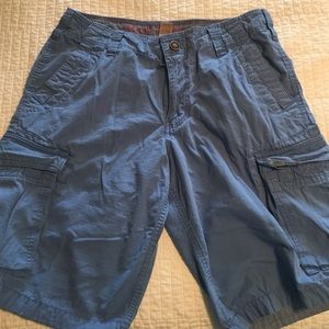 Red Camel Other - Men's Cargo Shorts