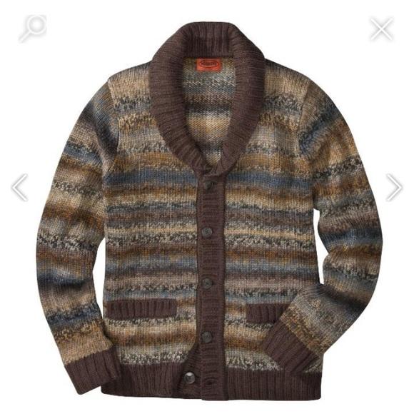 e33c512ade45de mens Missoni wool sweater. M 57ba31a22fd0b7285e000880