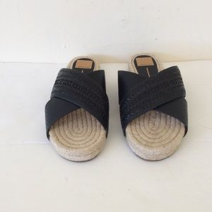 Dolce Vita Shoes - Dolce Vita Sandals Size 7.5