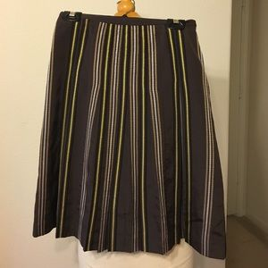 BCBG Max Azria skirt