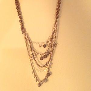 Evereve Jewelry - Evereve Necklace