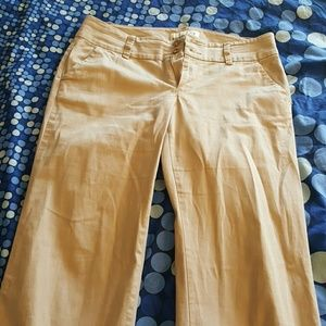Pants - Old Navy pant