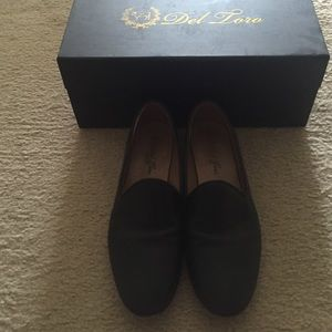 Del toro Other - Shoes