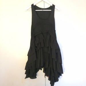 AKIRA Dresses & Skirts - AKIRA raffle dress