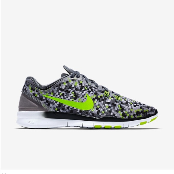 70c42 259c8 NIKE FREE TR 5 PRINT the cheapest ...