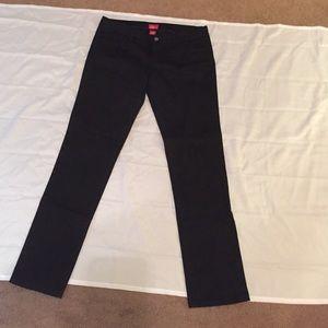 Dickies Pants - Dickies black pants