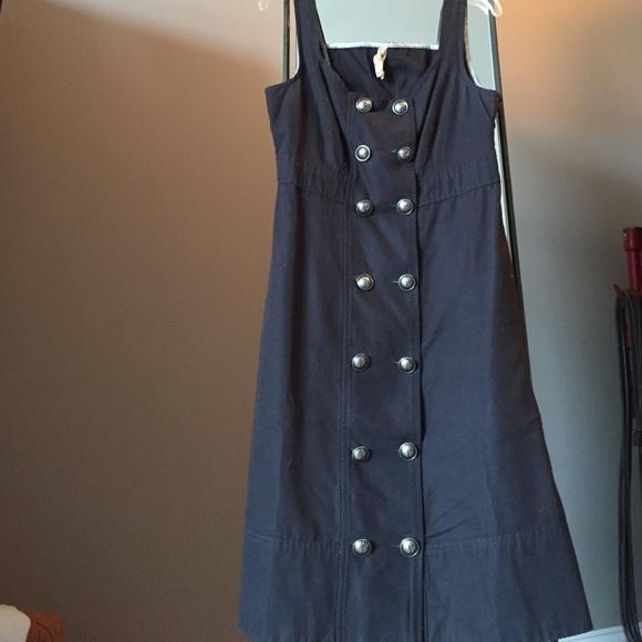 2c236a140 Anthropologie Dresses