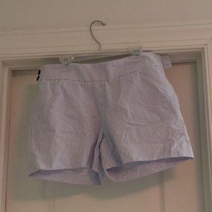 South Moon Under shorts