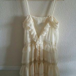 Whitney Eve Dresses & Skirts - Whitney Eve Dress