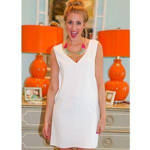 NWT Everly light as air dress size medium