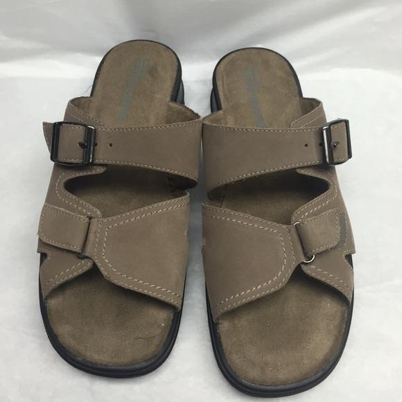 Poshmark Sandals Size Clarks Women 85w ShoesSpringers New sQrhdt