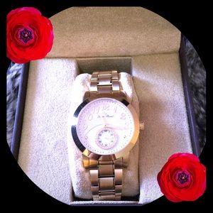 Lucien Piccard Accessories - ⚡️Lucien Piccard Watch NIB