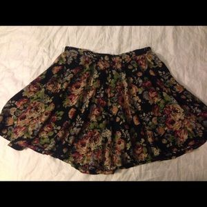 Denim & Supply Ralph Lauren skirt