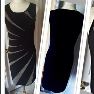 Carmen Marc Valvo Dresses & Skirts - New with tags: designer carmen-marc-valvo dress💋