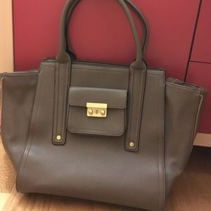 Handbags - Phillip Lim by Target bag