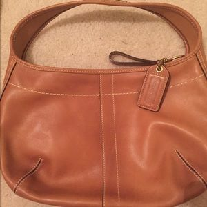 gray chloe bag - 50% off Miche Handbags - Miche Chloe (shell only-retired). New in ...