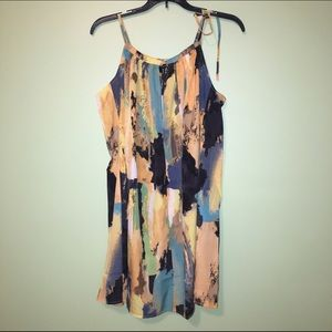 FINAL NWT Walter Baker dress