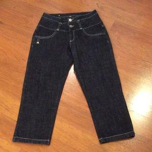 Motivi Denim - Motivi jeans capris