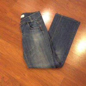Motivi Denim - Motivi jeans