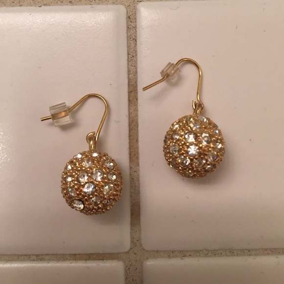 82 bloomingdale s jewelry bloomingdales gold drop