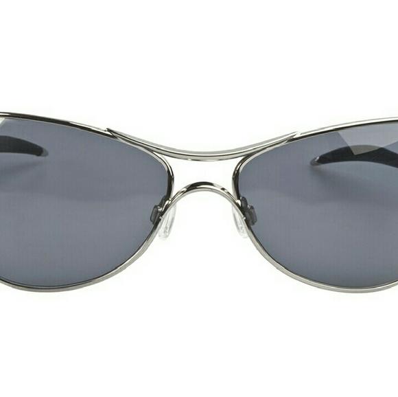 Oakley Warden Sunglasses