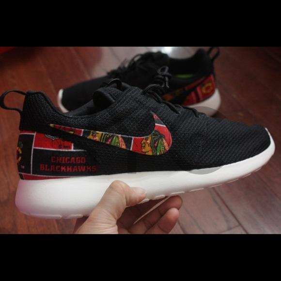 bce24a12630 Poshmark Nike Shoe For Girls Nike Air Jordan 1 Retro High Og Big ...