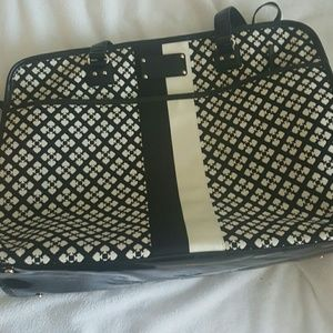 Kate Spade on board travel bag or baby bag