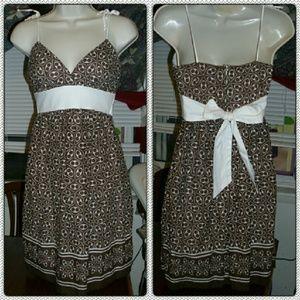 My Michelle Dresses & Skirts - SUMMER DRESS!!