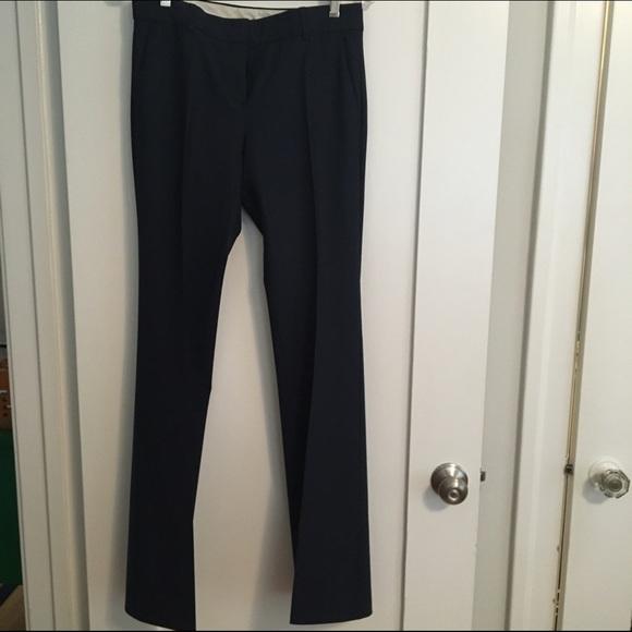 4387e435f0 Theory Navy Pants. M_575ed91ec6c795cb9b003f96