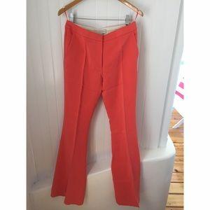 Stella McCartney Pants - Stella McCartney dress pants size 42