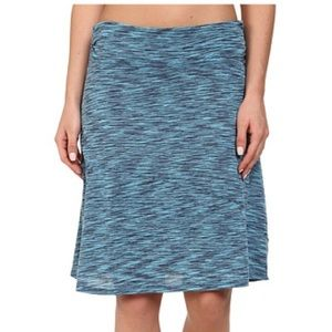 Outdoor Research Dresses & Skirts - Outdoor Research elastic waist skirt