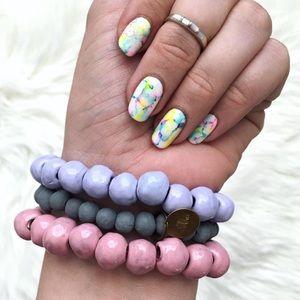Jewelry - Serenity Bracelet Set