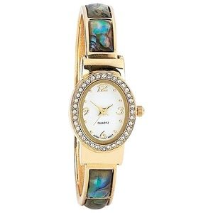Navarre Accessories - Navarre™ Ladies' Quartz Watch