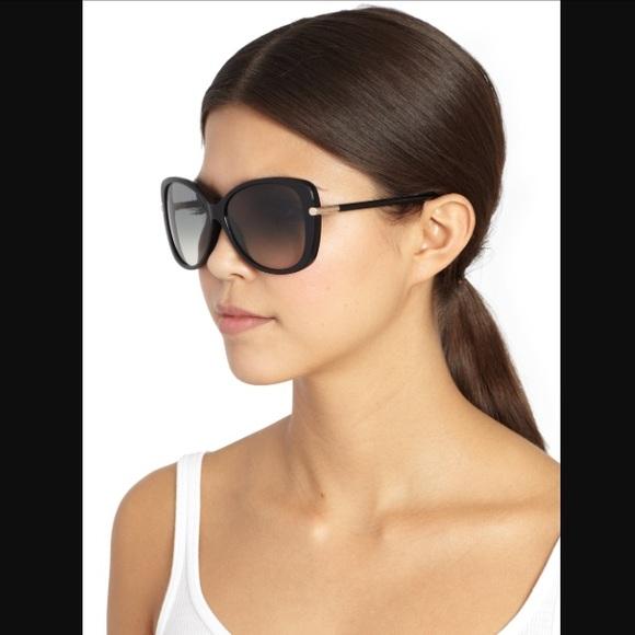 e5801e2d26f Tom ford linda sunglasses. M 575f1d6e7f0a051137041615