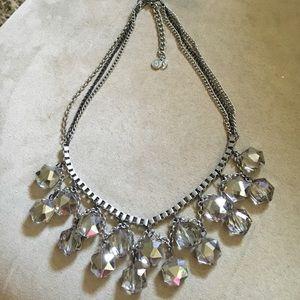 80 off simply vera vera wang jewelry simply vera by