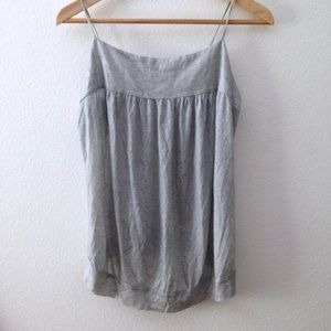 Joie Tops - Joie Silver Sparkle Top