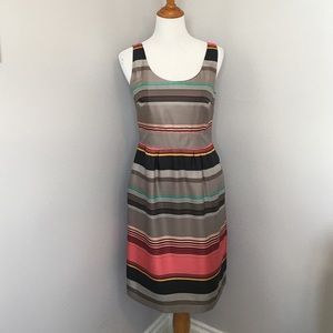 Banana Republic Dresses & Skirts - Banana Republic Striped Dress