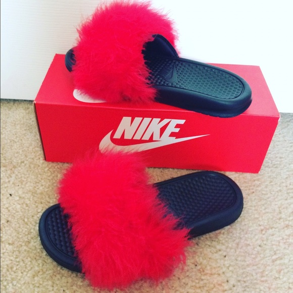 ee163738af69 Buy red nike slides   OFF49% Discounted