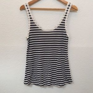 Ag jeans tank top