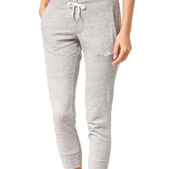 Nike Time Out Women's Pants