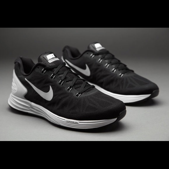 pretty nice 7be48 2ab1d Men's Nike LunarGlide 6