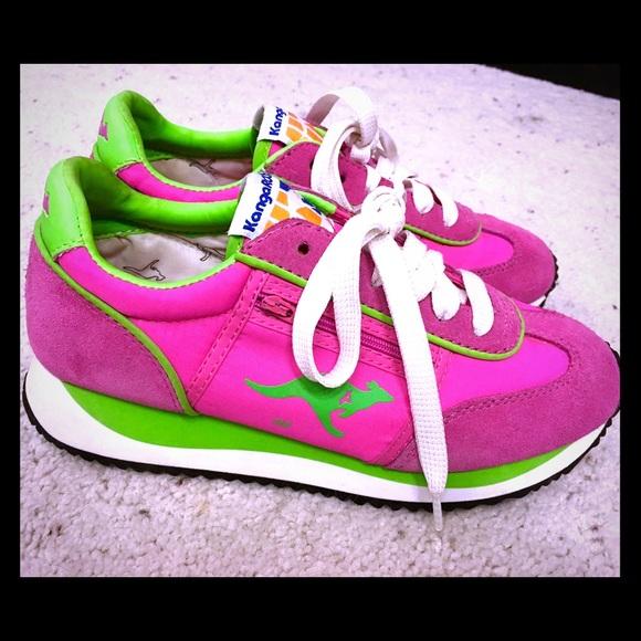 kangaroo tennis shoes new balance 860 womens running