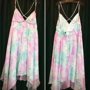 ABS Allen Schwartz Dresses & Skirts - Allen B Schwartz mermaid dress, brand new w/ tags