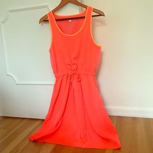 Gap Beautiful Summer Dress