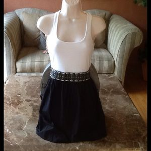 Eight Sixty Dresses & Skirts - EIGHT SIXTY DRESS FROM METROPARK