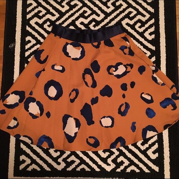 3.1 Phillip Lim for Target Dresses & Skirts - 3.1 Phillip Lim x Target Skirt - Size 2