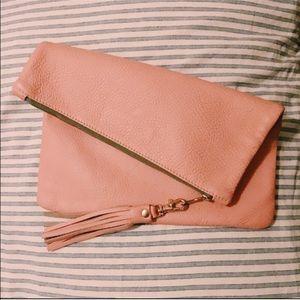 Handbags - Special bundle for Amanda