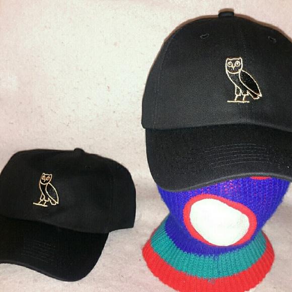 Ovo owl hat 6 god dad hat strapback. M 576087d37f0a05b1ba06687c cf65535d20a