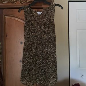 Maternity Top by Motherhood Maternity size medium
