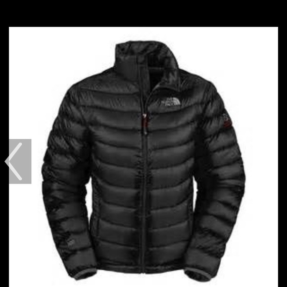 North face women s puffy coat. M 57608e769818292ad6067176 f39a69549